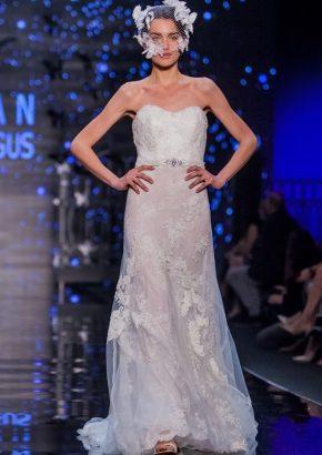 lusan-mandongus-GAMMA -beaded-classic-mermaid-wedding-dress_01
