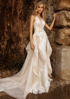 mietrelli-MARGO-embroidered-mermaid-wedding-dress-with-overskirt_01