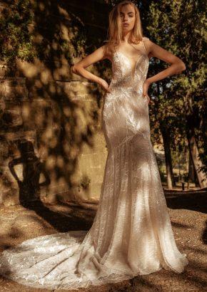 mistrelli-LORENZIA-sequined-body-hugging-wedding-dress_01