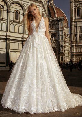 mistrelli-OLEANDRA-embroidered-fairytale-princess-wedding-dress_01
