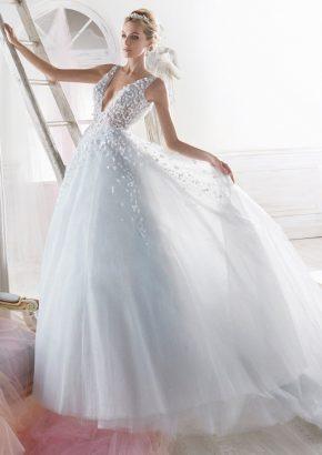 nicole-mialno-NIAB18092-blush-blue-beaded-wedding-dress_01