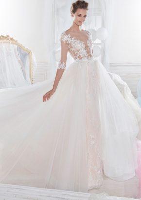 nicole-milano-NIAB18014-beaded-mermaid-wedding-dress_01