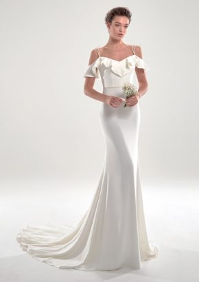 nicole-spose-AUA20161-Aurora-elegant-mermaid-crepe-wedding-dress_01