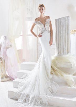 nicole-spose-NIAB18140-embroidered-mermaid-wedding-dress_01