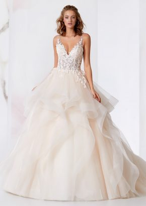 nicole-spose-jolies-embroidered-ruffle-princess-wedding-dress_01