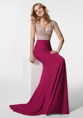 pronovias-GREMIA-embellished-bodice-mermaid-crepe-dress_01