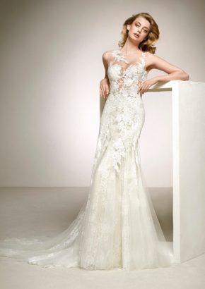 pronovias-dalia-floral-lace-mermaid-wedding-dress_01