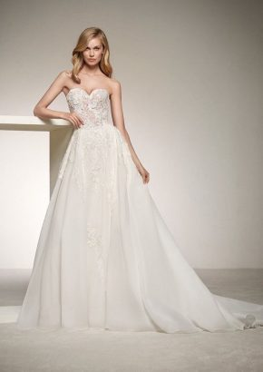 pronovias-dinara-lace-embroidered-organza-wedding-dress_01