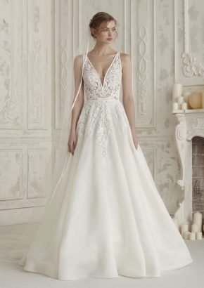 pronovias-elis-lace-embroidered-a-line-wedding-dress_01