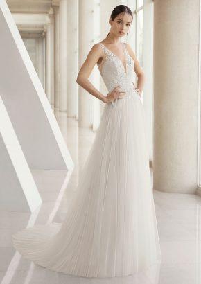 rosa-clara-2019-bridal-kiandra-embellished-flowing-tulle-wedding-dress_01