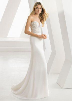 rosa-clara-DILMA-embroidered-mermaid-wedding-dress_01