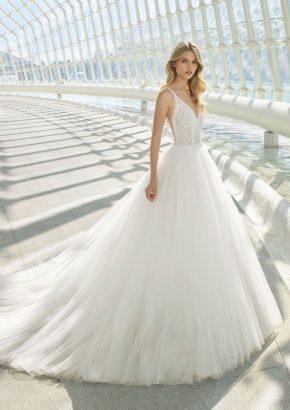 rosa-clara-DOE-beaded-soft-tulle-princess-wedding-gown_01