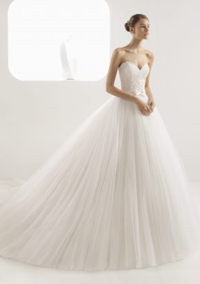 rosa-clara-aixa-embroidered-strapless-princess-wedding-dress_01