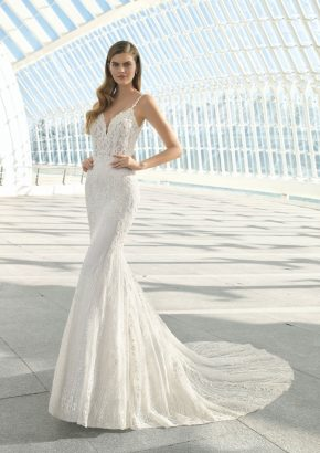 rosa-clara-debrah-floral-lace-fitted-mermaid-wedding-dress_01