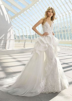 rosa-clara-devon-lace-embroidered-ruffle-wedding-dress_01
