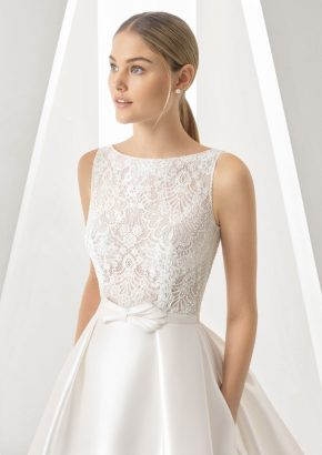 rosa-clara-dorota-embroidered-satin-princess-wedding-dress_01