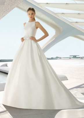 rosa-clara-dracma-minimalist-princess-wedding-dress_01