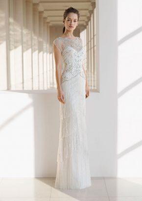 rosa-clara-soft-2019-beaded-tulle-wedding-dress-with-fringes_01