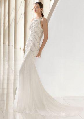 rosa-clara-soft-2019-bridal-vega-embellished-mermaid-wedding-dress_01