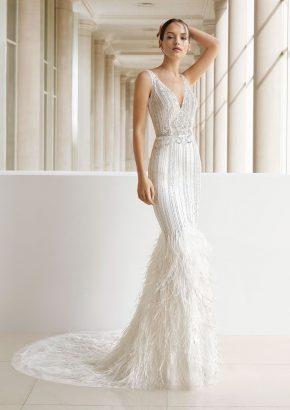 rosa-clara-soft-2019-kalani-embellished-sexy-mermaid-wedding-dress_01