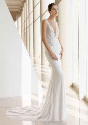 rosa-clara-soft-kamille-2019-embellished-sexy-mermaid-wedding-dress_01