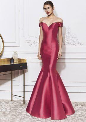 st-patrick-2020-cocktail-IDANTE-off-shoulder-mikado-mermaid-evening-dress_01