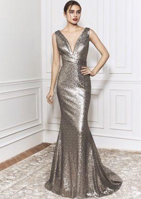 st-patrick-2020-medora-metallic-sequined-mermaid-evening-gown_01