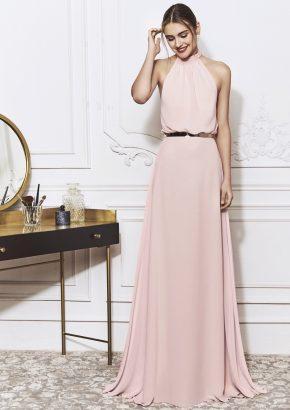 st-patrick-2020-selinda-flowing-pink-chiffon-evening-dress_01