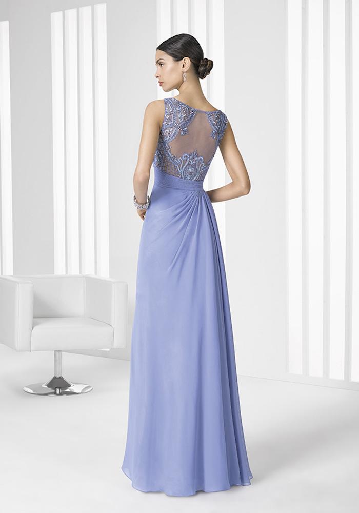 evening dress,晚裝裙,晚禮服租借 - LMR Weddings